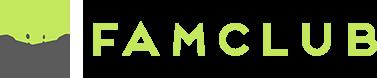 FamClub